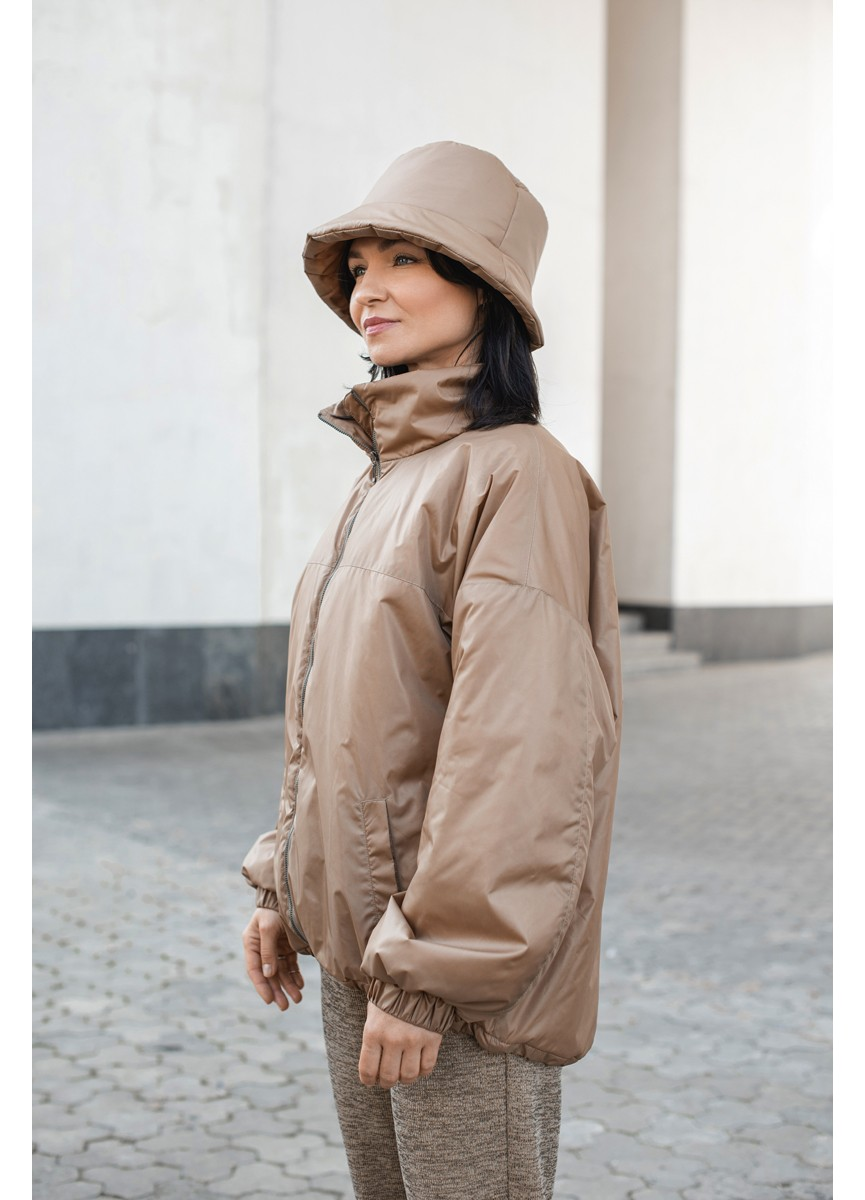 Куртка LoV.concept, беж