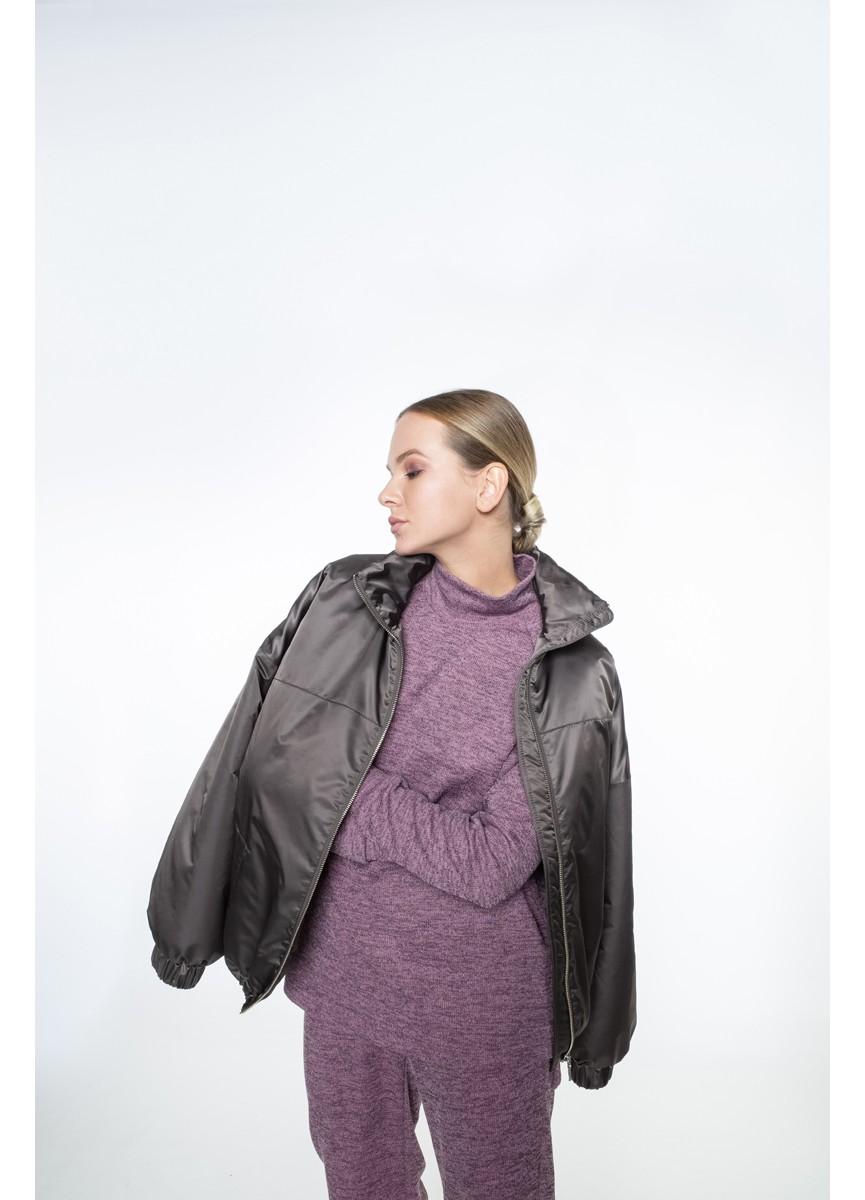 Куртка LoV.concept, графит